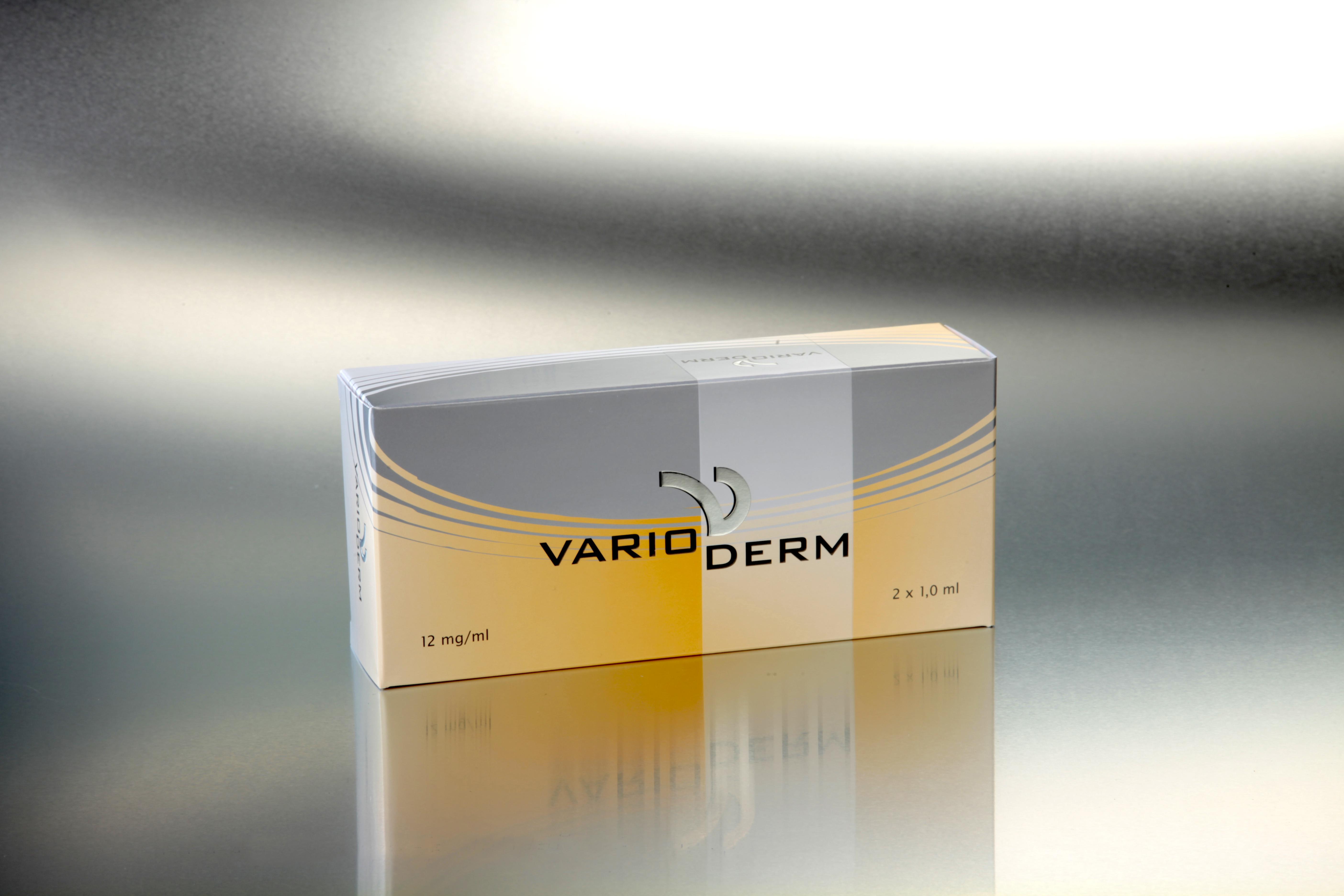 20121112 Varioderm beauty shot