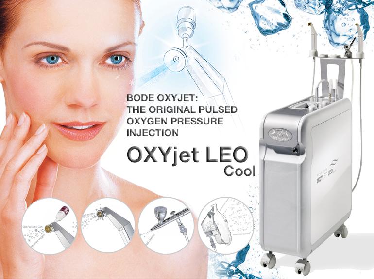 oxyjetleocbanner2