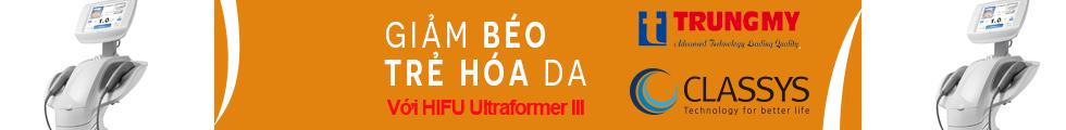 ultra31