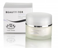 Beauty-Tox_splendid fast response cream 30ml