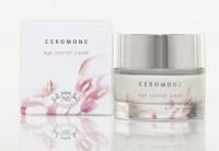 Ceromone age control cream web