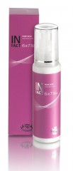INTACT Pure Skin Cream Fluid a