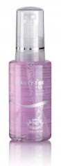 beauty-tox_pure toning face lotion