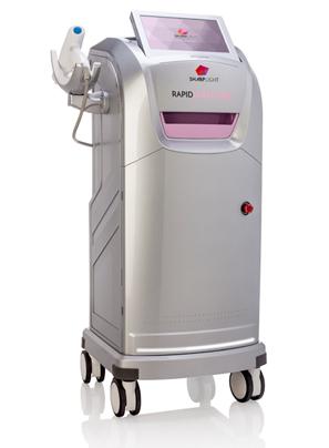 Máy giảm béo Contour, có những loại công nghệ giảm béo nào