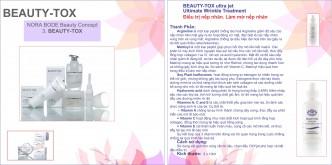 TRANG 11-12