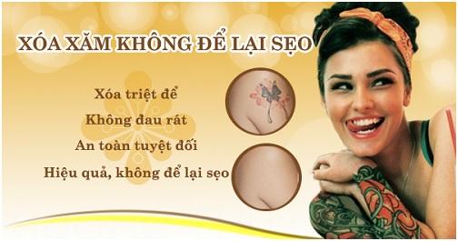 xoa-xam-khong-de-lai-seo