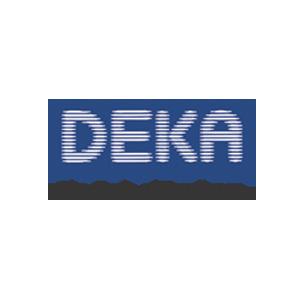 logo-dklaser