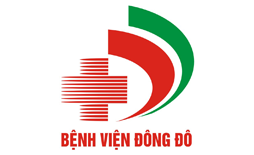 dong-do