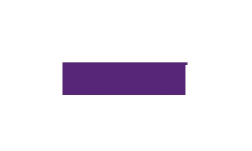 logo-endymed