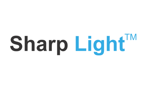 logo-sharplight