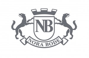NoraBode-Logo_Silber-300x197