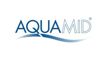aquamid-logo