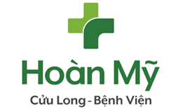 hoan-my