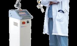 Thiết bị laser CO2 - SMARTXIDE DOT