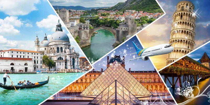 Tour-du-lịch-châu-âu-đến-Toulouse-Pháp-800x400