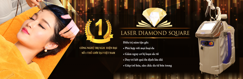 banner-tong-_diamond-square-1024x333