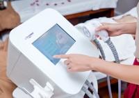 máy giảm béo endymed pro