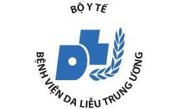 bvdltw