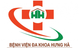 hung-ha