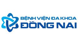bvdong-nai