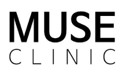 muse-clinic