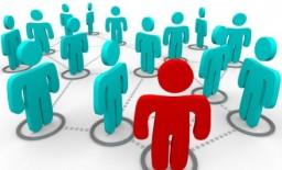 THÔNG BÁO - Thay đổi nhân sự phòng kinh doanh