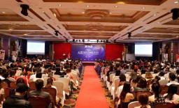 IFAD 2019 - Sự kiện về ngành da liễu mỹ thành công nhất từ trước đến nay với 800 người tham dự