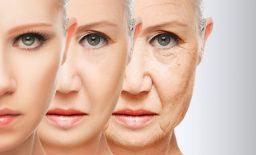 Bật mí 8 phương pháp trẻ hóa da mặt đơn giản mà hiệu quả cao
