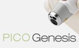 Bạn biết gì về công nghệ Laser Pico Genesis trị nám, xóa xăm tận gốc?